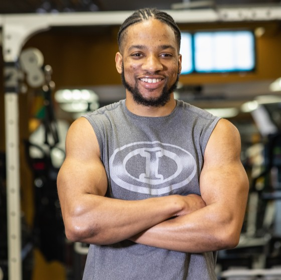 Jordan Fitness Session-225